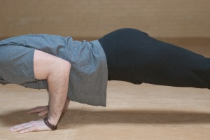 Yoga (5 of 6)